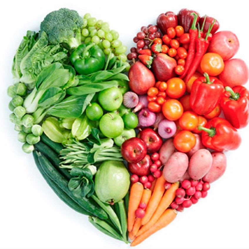 Abbotsford Nutritionist Nutritional Consultant Personal Training